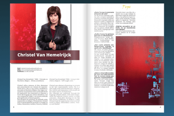 interview christel hemelrijck pepe